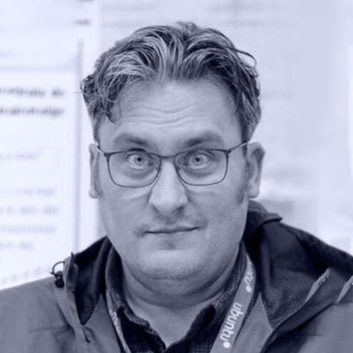 Alan-Pope