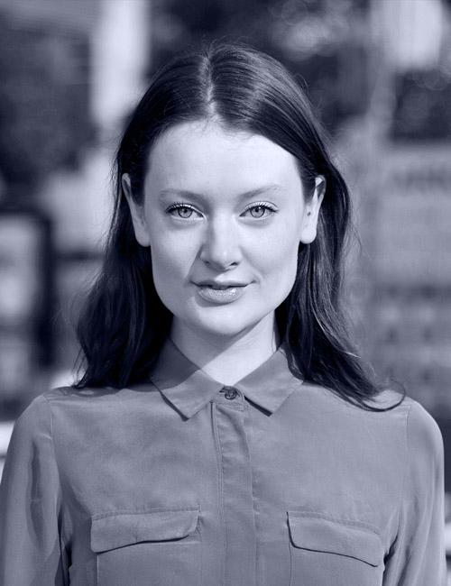Brooke-Jamieson