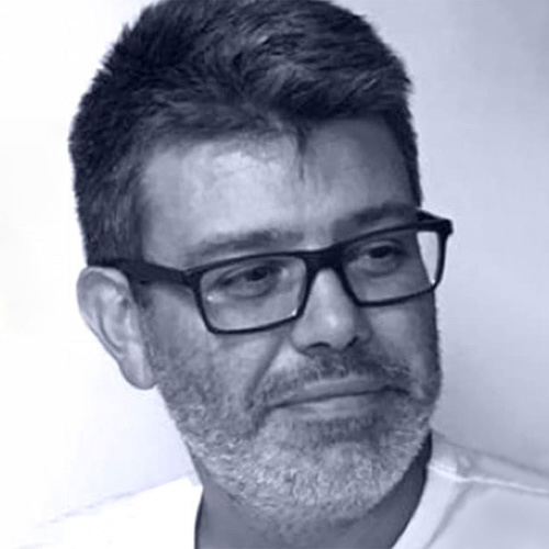 Emanuele-Della-Valle,-PhD