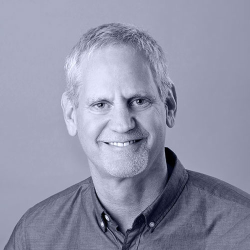 Paul Dix - influxdata
