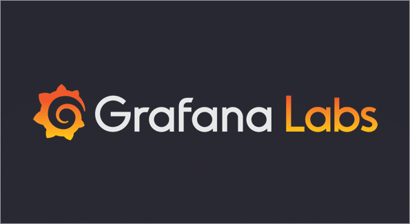 InfluxDays is Really Happening and Grafana Will Be Joining Us!