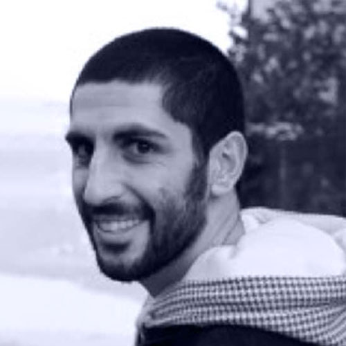 Marco Balduini, PhD