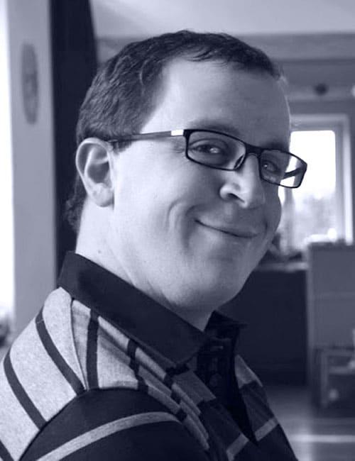 Michael DeSa