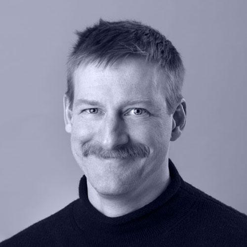 Ryan-Betts-VP-Engineering-InfluxData