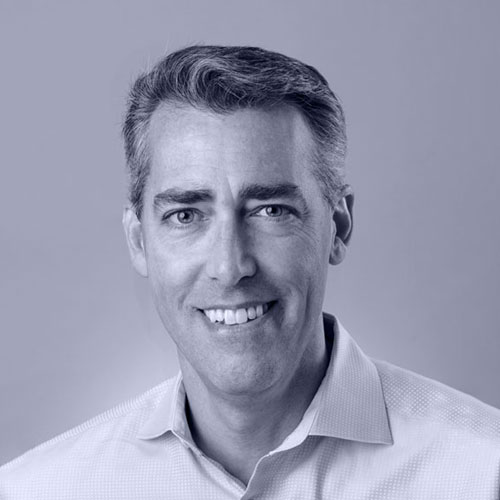 Paul-Dix-Founder-and-CTO,-InfluxData