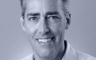 Tim Hall, VP of Products is Speaking at InfluxDays!