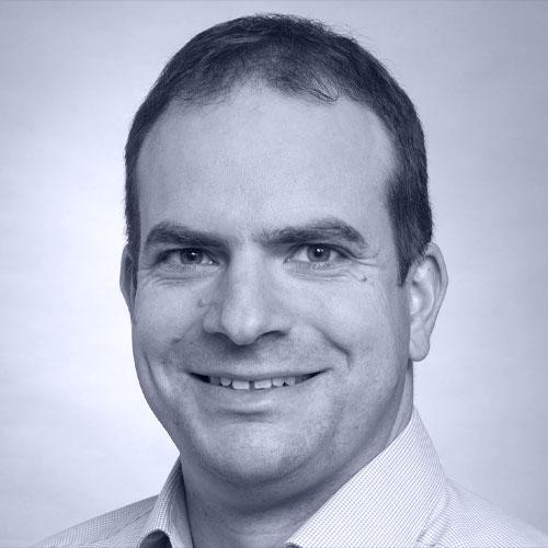 Tobias Braun
