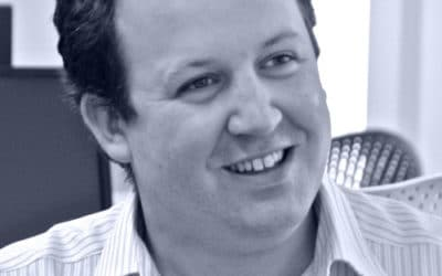 Tom Wilkie to Speak at InfluxDays on How to Instrument Your Services with the RED Method